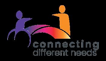 AccessibleConnectingDifferentNeedsLogo-FullCol-medium (002)